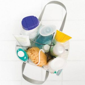cargo-shower-caddy