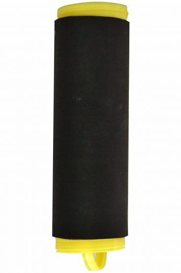 re grip for tools 2