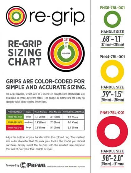re grip for tools 3