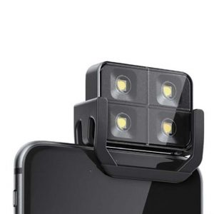 iBlazr 2 LED Wireless Flash