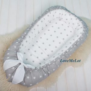 babynest-for-newborn