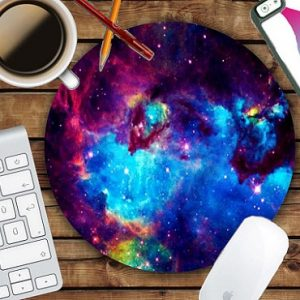 galaxy-mousepad