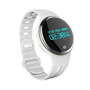 geelyda_smart_wristband