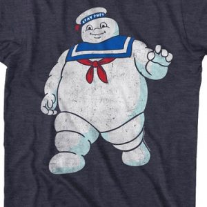 ghostbusters-t-shirt