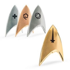star trek insignia_badges