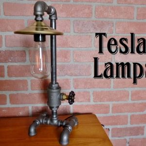 lamp-with-faucet-handle