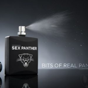 sex_panther_cologne