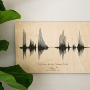 sound_wave_art