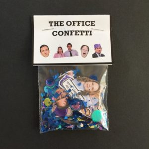 the-office-inspired-confetti
