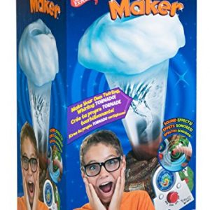 Scientific Explorer Tornado Maker