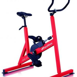 WIKE-UP Performance Aquabike (Red)